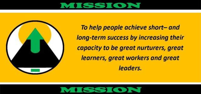 Achievement Square Mission BT