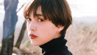 松田龍平 現在の彼女 モーガン茉愛羅