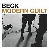 modern-guilt