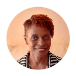 Testimonial-Yvonne