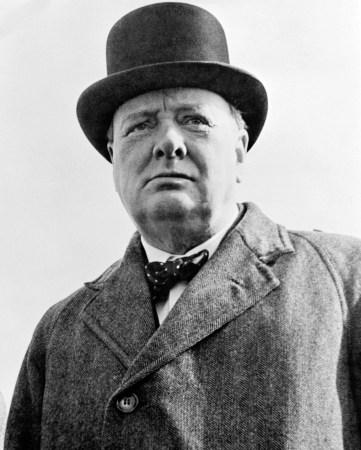 Sir_Winston_S_Churchill