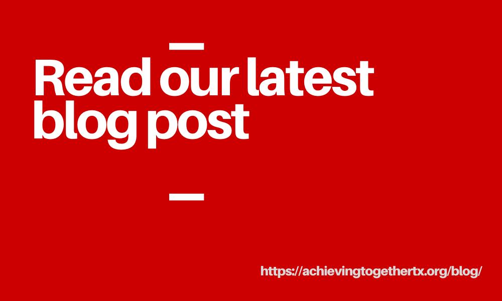blog post slider