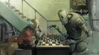 AIがリアルタイムで議事録作成?/学校の先生がAI?/AIがコミュニケーションをサポート?他