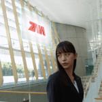 仮面ライダーゼロワン 第11話感想 大和田伸也堕つ?!目覚めた暗殺ちゃん、動き出すZAIAとますます目が離せない!