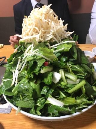 【仕事出張】大阪堺へ出陣!草鍋を初体験で堪能しました。。。
