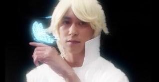 【ライダークロニクル】仮面ライダージオウ EP11感想 全部一人で解決するのが、君の考える王様なのかい?