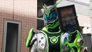 【ライダークロニクル】仮面ライダージオウ EP27感想 ウォズが仮面ライダーウォズの力を奪い、ゲイツリバイブに立ち向かう!