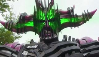【ライダークロニクル】仮面ライダージオウ EP44感想 アナザーディケイド降臨!さぁ、世界崩壊の鐘の音が聞こえる…