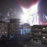 魔進戦隊キラメイジャー エピソード7  兄弟が仲悪いのか、火と氷の相性が悪いのか…  教えて!光の大巨人さん!