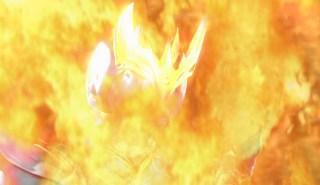 【ライダークロニクル】仮面ライダークウガEPISODE34-35感想 恐怖と戦慄に背筋が凍る。怒りと憎しみは空我を闇へ誘う。。。