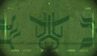 【ライダークロニクル】仮面ライダークウガEPISODE36-37感想 戦士空我はグロンギから生まれた?!そして4本角の文字が示す事とは?