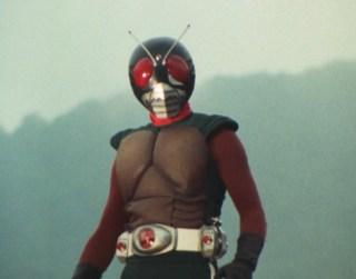 【ライダークロニクル】仮面ライダー(新) 第1話感想 博士見てください!悪を倒すために生まれたんです!空も飛べるんです!