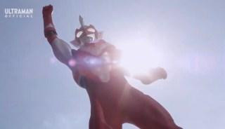 ウルトラマンZ 第3話感想 ベータスマッシュ登場!やはりゴモラのパワーは段違いや!