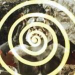【ライダークロニクル】仮面ライダー(新) 第19話感想 オオカミジン手強し!殺人音波にライダー1度は敗れる!