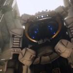 ウルトラマンZ 第11話感想 キングジョーストレイジカスタムの初陣はほろ苦く。重き十字架を背負いしハルキは…