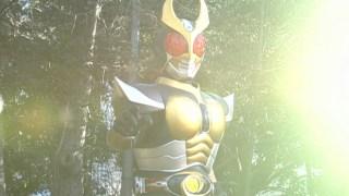 【ライダークロニクル】仮面ライダーアギト 50話感想 それでも生きる!アギトは人間の可能性であるならば、目覚めよう、その魂。