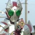 【ライダークロニクル】仮面ライダーブレイド 19話感想 仮面ライダーになりたかった男の想いを受け継ぎ、ギャレンとして戦い続ける!