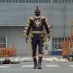 爆竜戦隊アバレンジャー 第17話感想 かっぽれで結果的にアバレブラック大活躍!?