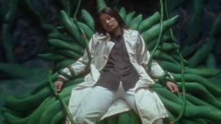 爆竜戦隊アバレンジャー 第42話感想 悲しき過去は全て邪命因子が影響して、、、仲代 壬琴からデズモゾーリャが生まれる?