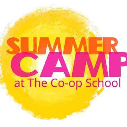 The Co-op School