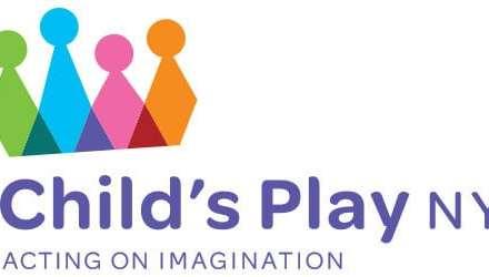 Child's Play NY