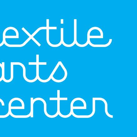 Textile Arts Center Summer Day Camp