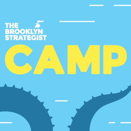 The Brooklyn Strategist