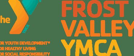 Frost Valley YMCA