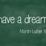 MLK Jr Day & Weekday Events in Brooklyn & NYC:  January 15th-18th