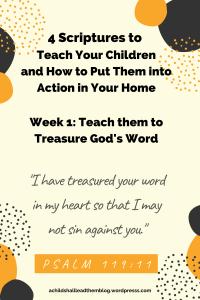 Copy of Psalm 119_11