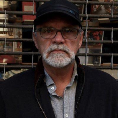 Dr. Randall Worley