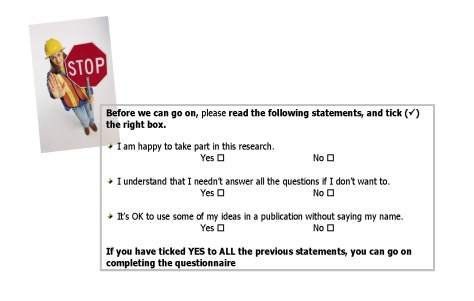 S_questionnaire_2_Page_03