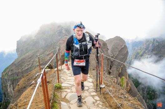 madeira-island-ultra-trail-2017-3043210-47149-6774