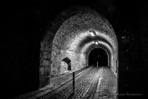 Hildesheim Nacht