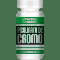 picolinato_de_cromo