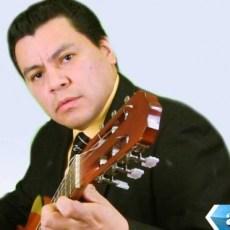 Santiago Morocho