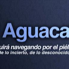 El Aguacate, un pasillo ecuatoriano sin tiempo