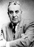 Guillermo Garzón Ubidia
