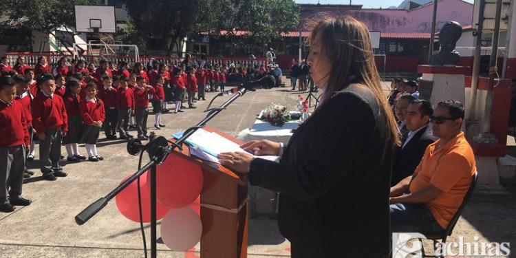 Lourdes Cuesta