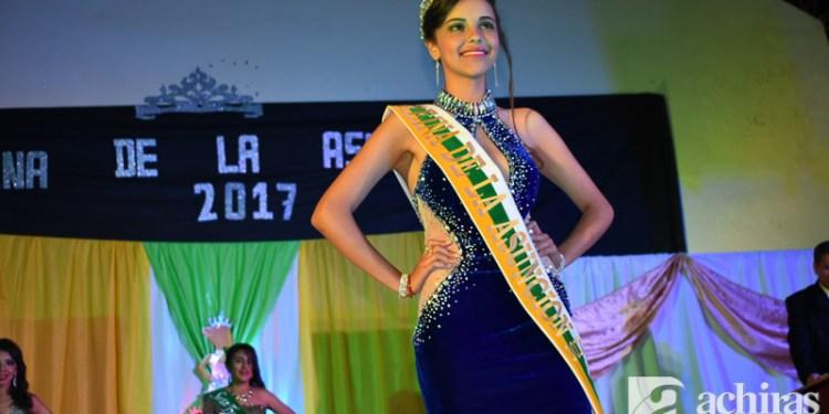 Camila Naranjo