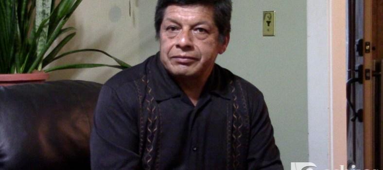 Marco Gomez