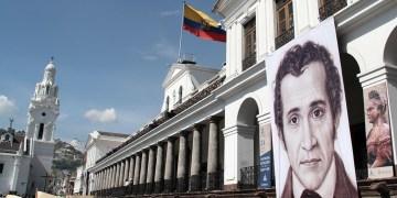 Documental José Joaquín de Olmedo