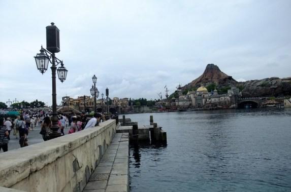 Disney Sea 002