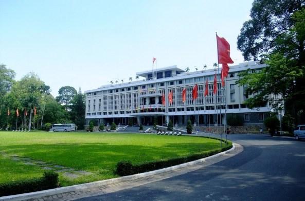 Ho Chi Minh 038