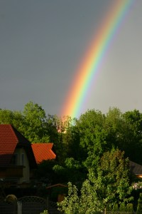 rainbow-223223_1280
