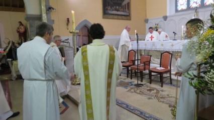 diaconate (11)