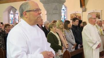 diaconate (14)
