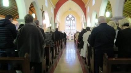 diaconate (20)