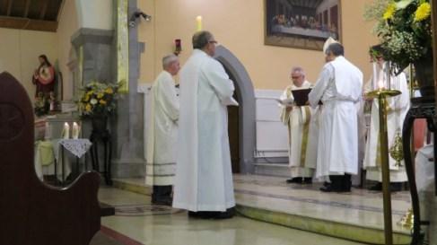 diaconate (22)