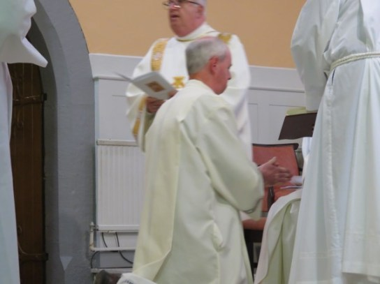 diaconate (24)